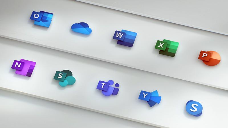 Telefonda Word, Excel ve PDF Açma & Düzenleme