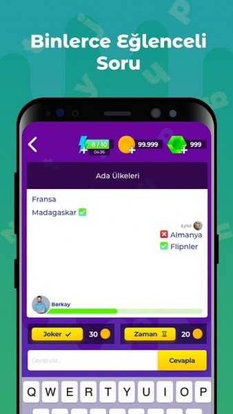 android-kelime-bulmaca-oyunu-1