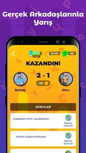 android-kelime-bulmaca-oyunu-3