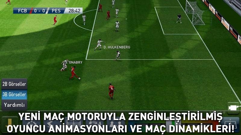 android-menajerlik-oyunu-futbol-1