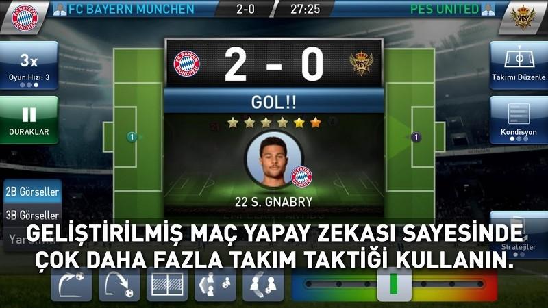 android-menajerlik-oyunu-futbol-2