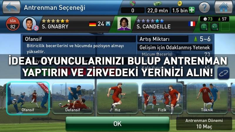 android-menajerlik-oyunu-futbol-4