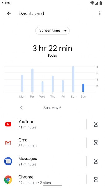 google-dijital-denge-android-2