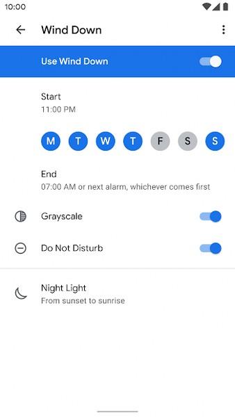 google-dijital-denge-android-3