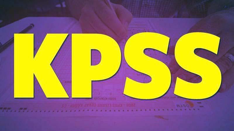 """""""Sen Bilirsin"""" KPSS Soru Yarışması"""