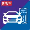 Motorlu Taşıtlar Vergisi MTV Sorgulama Uygulaması