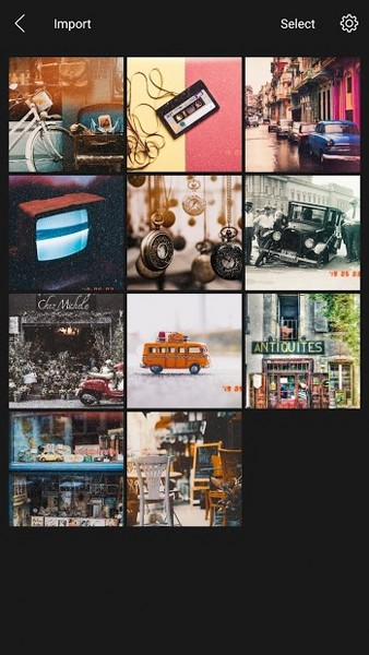 nostaljik-fotograf-efektleri-android-1