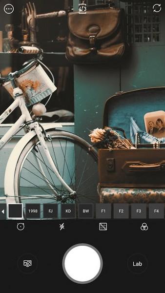 nostaljik-fotograf-efektleri-android-4