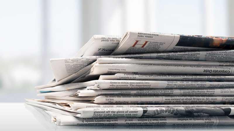 Reklamsız Haber Okumak Mümkün mü?