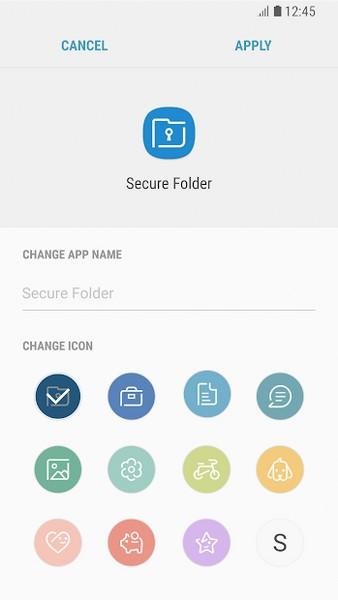 samsung-telefonlarda-dosya-gizleme-3