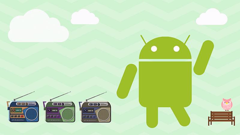 Android Telefona Youtube Mp3 İndirmek