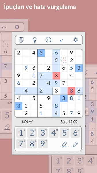 android-iphone-sudoku-bulmaca-oyunu-1