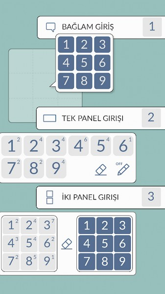 android-iphone-sudoku-bulmaca-oyunu-3