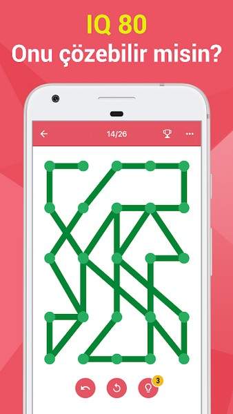 android-sekil-bulmaca-oyunu-1