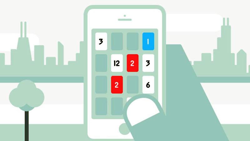 Sosyal ve Eğlencelik Bilgi Oyunu – ContestPark