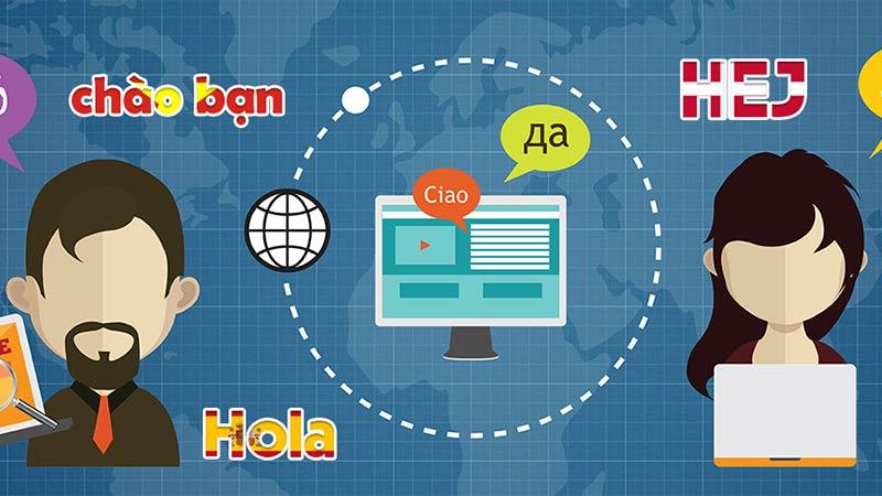 Cümle ve Kelime için İngilizce-Türkçe Sözlük