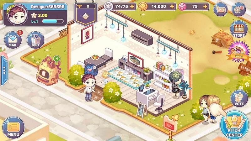 ev-dekorasyon-ve-moda-oyunu-2