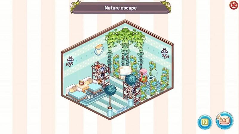 ev-dekorasyon-ve-moda-oyunu-4