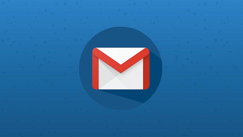 Android için Gmail APK Dosyası