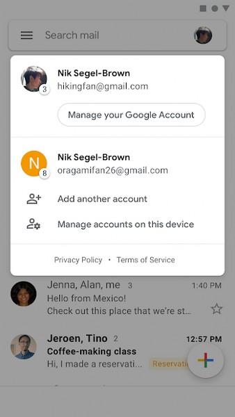 gmail-apk-indir-1