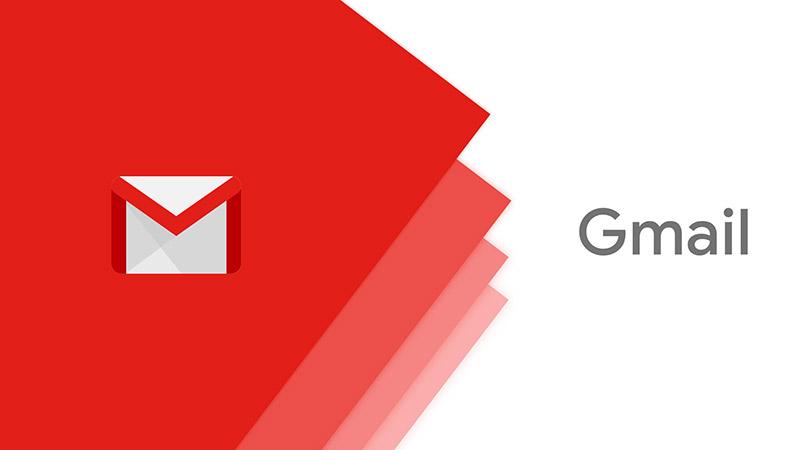 Gmail ile E-posta içinde Eski E-postaları Göndermek