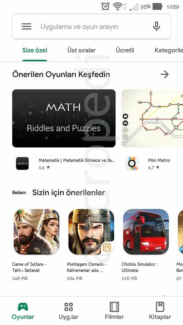 google-play-apk-indir-1