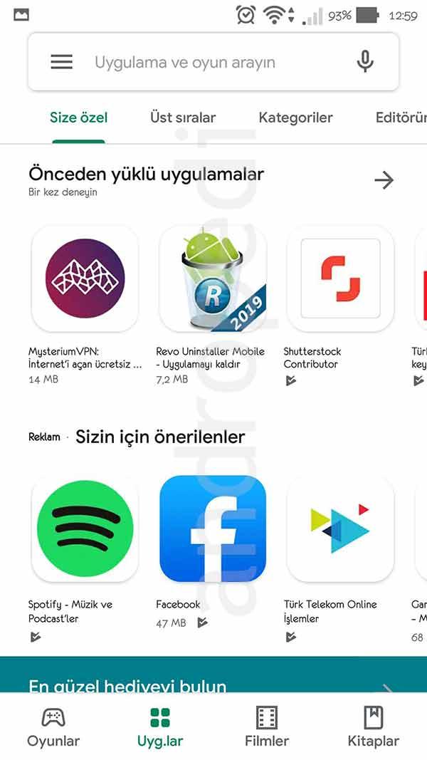 google-play-apk-indir-2