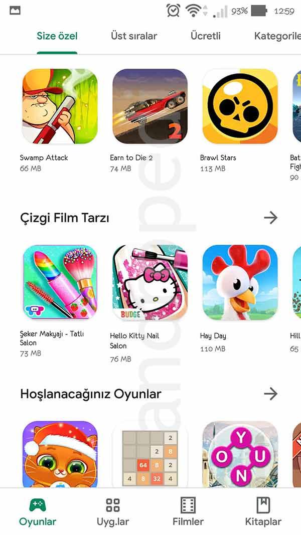 google-play-apk-indir-4