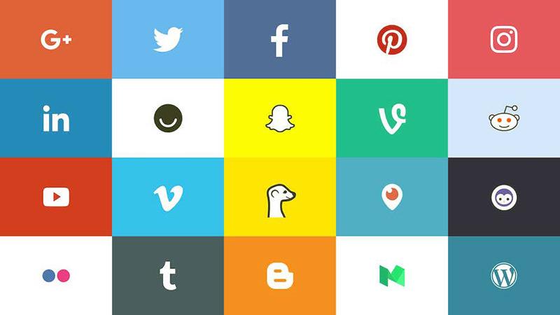 Vine – Sosyal Video Paylaşım Uygulaması