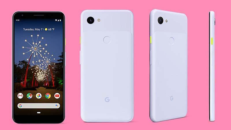 Oppo Reno Android Telefon İnceleme