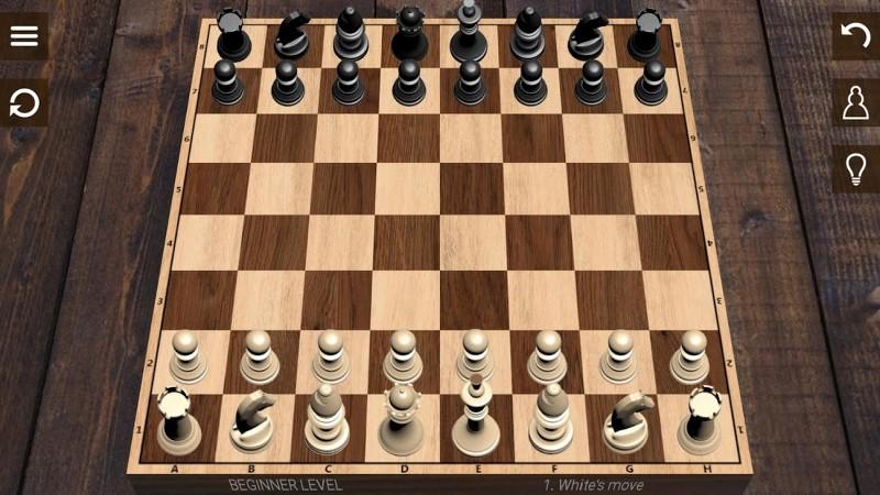 telefonda-satranc-oyunu-indir-1