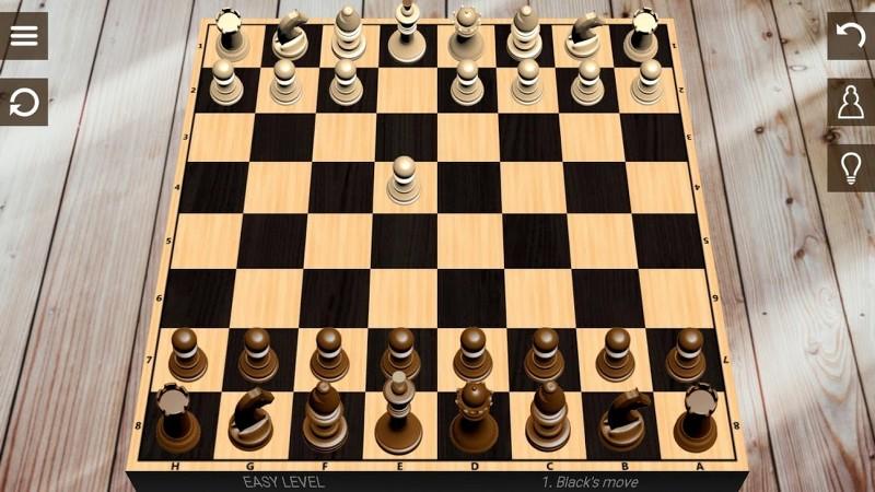 telefonda-satranc-oyunu-indir-2