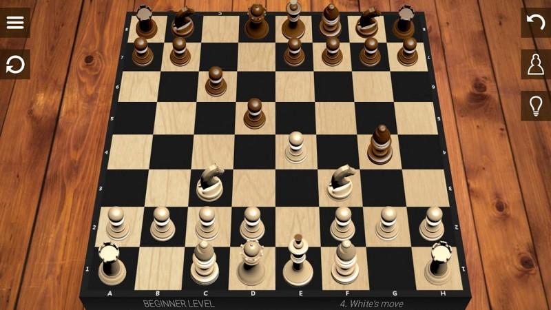 telefonda-satranc-oyunu-indir-3