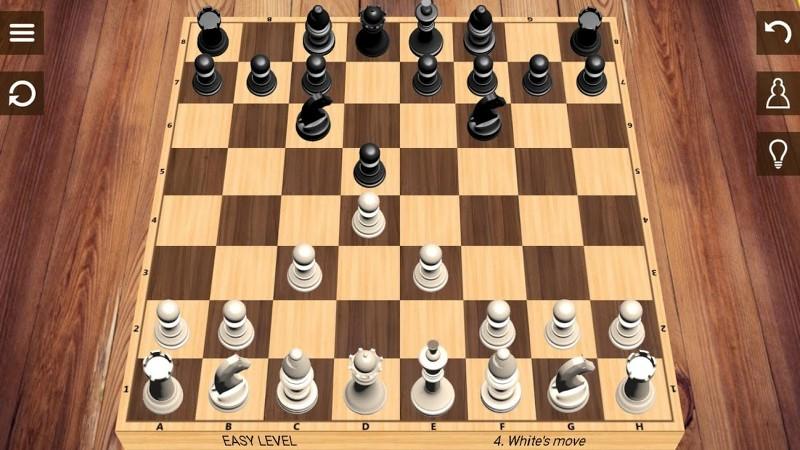 telefonda-satranc-oyunu-indir-4
