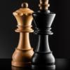 Telefonda Üç Boyutlu Satranç Oyunu