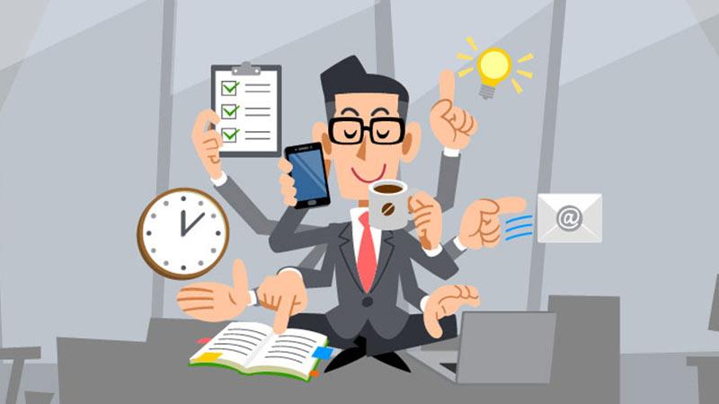 Johnson & Johnson 7 Dakika Egzersiz Uygulaması