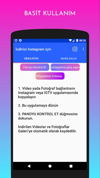 instagram-video-indirme-4
