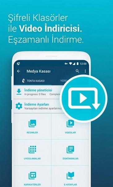 tam-gizli-internet-vpn-tarayici-2