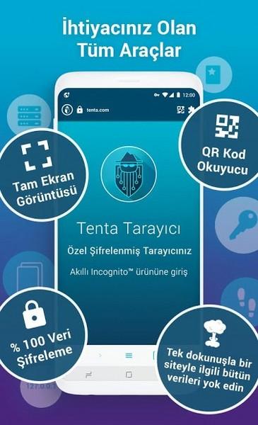 tam-gizli-internet-vpn-tarayici-3