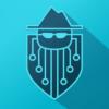 VPN ve Tam Gizli İnternet Tarayıcı