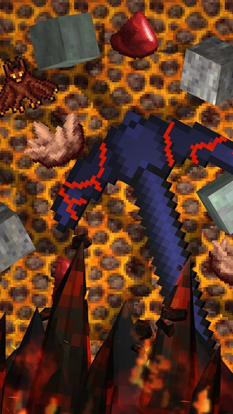 minecraft-gibi-madencilik-oyunu-2