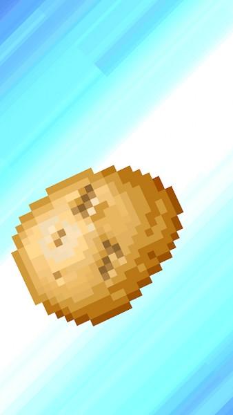 minecraft-gibi-madencilik-oyunu-3
