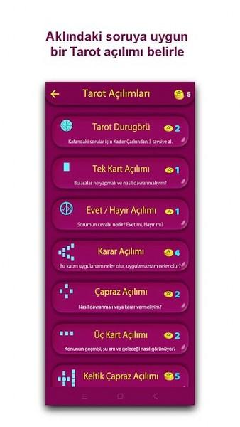sesli-tarot-fali-uygulama-1