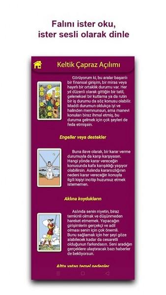 sesli-tarot-fali-uygulama-4