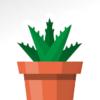 Telefonda Bitki Yetiştirme ve Teraryum Oyunu