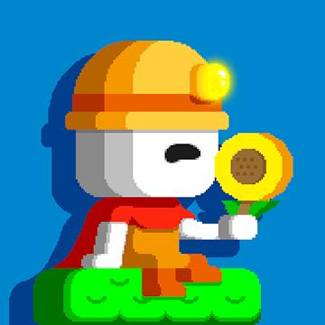 Çocuklar için Blokları Kullanarak İnşa Oyunu
