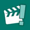 Film İzleme Rehberi ve Liste Takip Uygulaması
