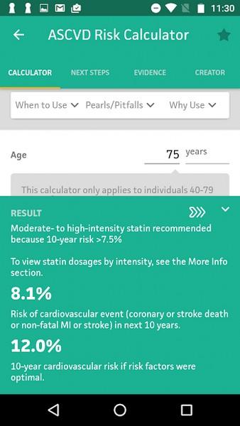 koronavirus-risk-hesaplama-1