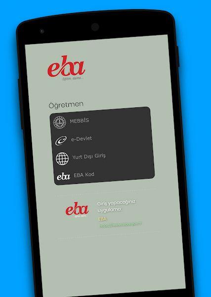 meb-eba-android-uygulamasi-1