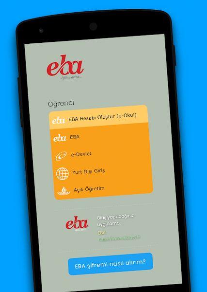 meb-eba-android-uygulamasi-2